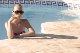 piscina_6